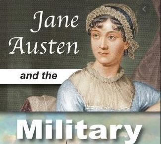 Jane Austen and the Military